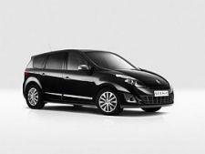 Renault-Scenic-EleGO