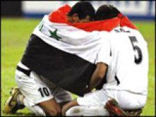 irak-echipa