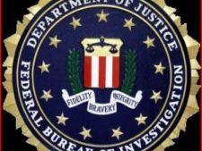 521439 0812 FBI