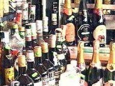 502012 0811 bauturi alcoolice