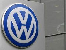 VW-marca-europa