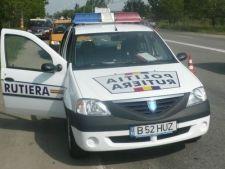 514064 0812 masina politie