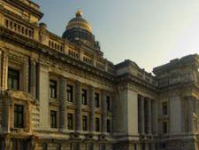 tribunal belgia