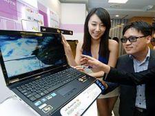 LG-3D-Laptop