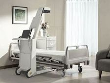 Personal-X-Ray-machine