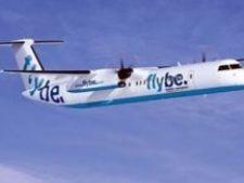 631209 0901 avion Flybe