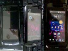 Motorola-MT810