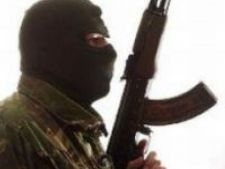 627005 0901 terorist