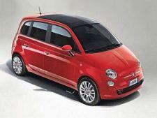 Fiat-500-Mini-Cooper
