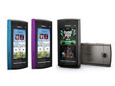 Nokia-5250-official