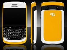 BlackBerry-Bold-9700-ColorWare