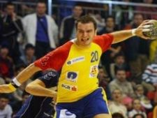 572085 0812 romania handbal masculin