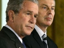 592527 0901 bush blair