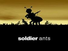 SoldierAnts-iPhone