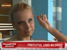 Simona Trasca