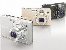Sony-Cyber-shot-WX1-A
