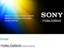 Sony-Make-dot-Believe