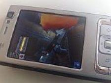 Nokia QUAKE