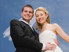 Traditiile de nunta I