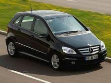 Mercedes-Benz-B200-CDI