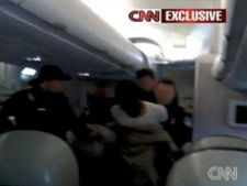 avion terorist
