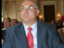 Marius marinescu_mare