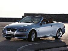 BMW-Seria-5-Seria-3-Coupe-Cabrio