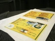 450131 0810 permise false pentru libanezi