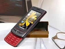 Samsung-S8300-UltraTOUCH-A