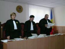610347 0901 judecatori