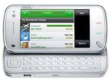 Nokia-Ovi-Store_N97