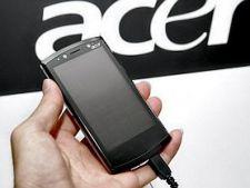 Acer-F1