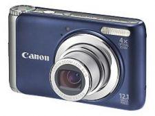 Canon-PowerShot-A3100