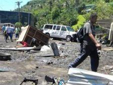 cutremur samoa