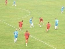 578047 0812 Fotbal juniori2222