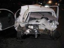 527786 0812 accident
