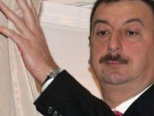 436188 0810 ilham aliyev