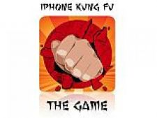 iPhone Kung-Fu