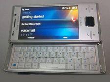 Sony-Ericsson-XPERIA-X2-white-silver