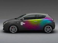 Car-personalizare