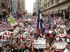 476598 0811 imigrantiSUA