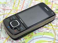 Nokia-6210-Navigator-Coreea
