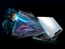 3D-gaming-laptops