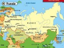 504017 0811 harta rusia