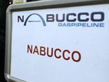 442014 0810 nabucco