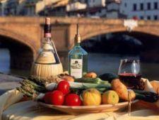 Toscana mancare