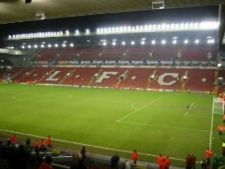 476692 0811 Anfield Road