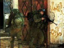 610391 0901 soldati gaza telegraph