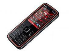 Nokia-5630-XpressMusic-A