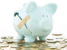 537855 0812 bank savings